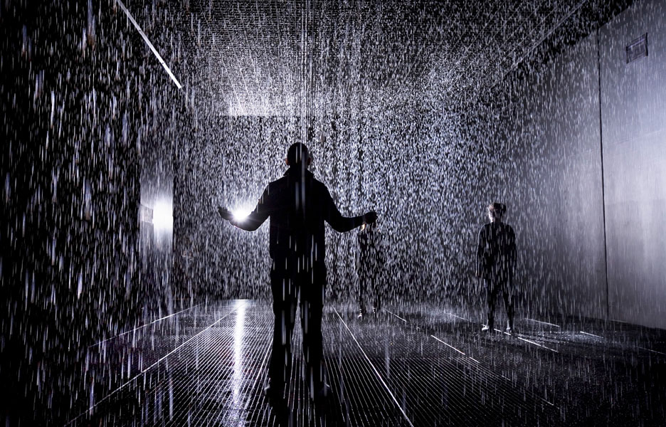 Random-International-Rain-Room-1
