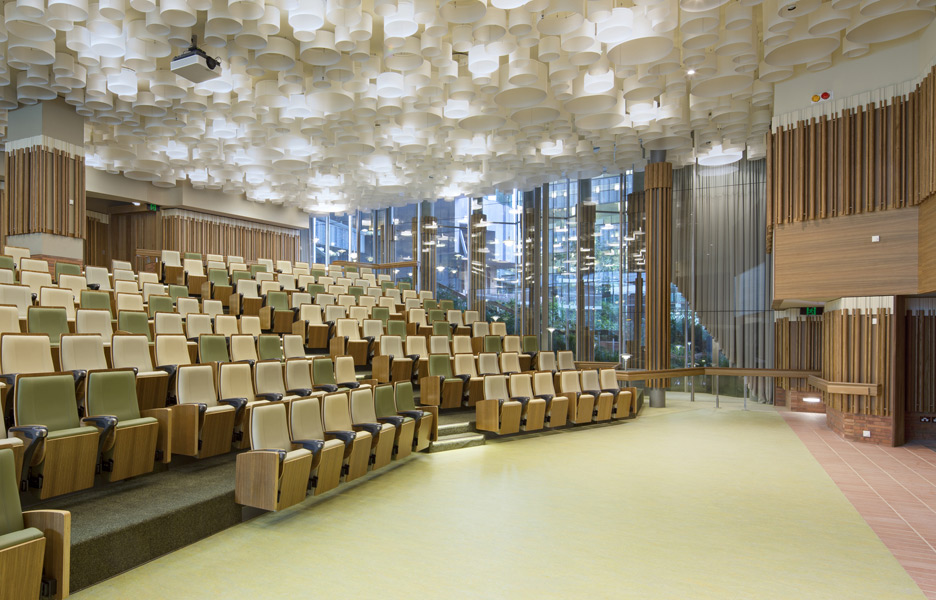 Wilson-Architects-Donovan-Hill-Translational-Resarch-Institute-1