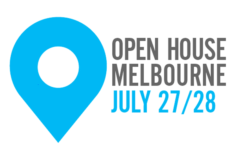 Great Melbourne Open House 936 x 600 · 98 kB · jpeg