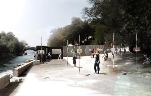 Augmented-Australia-Venice-Biennale-2014