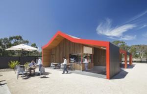 BKK-architects_Garden-Shelters-1
