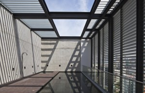 Kerry-Hill-Architects_Martin-no38