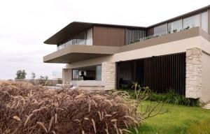 Luigi-Rosselli-Architect_Quarterdeck-House-1