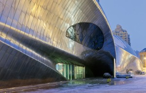 MAD-Architects-China-Wood-Sculpture-Museum1