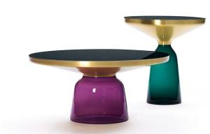 Sebastian-Herkner-Bell-table-classicon