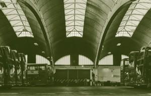 Stockwell-Bus-Garage