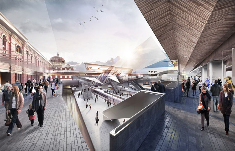 Wardle-Grimshaw-Flinders-Street-Station-competition-1
