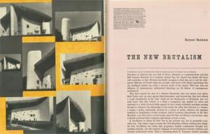 banham-new-brutalism