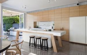 Beatrix-Rowe-Interior-Design_Albert-Park-Residence-1