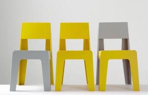 DesignByThem_Butter-Chair-1