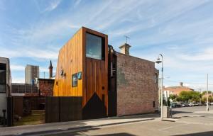 HOUSE-House_Andrew-Maynard-Architects-1