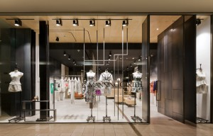 MCK-Architects_Manning-Cartell-Chadstone-1