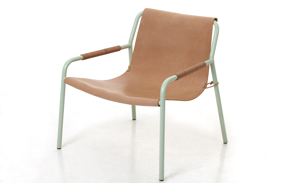 Ox-Design_September-chair-1