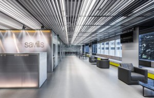 Savills-Brisbane-Carr-Design-Group-1