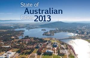 State-of-Australian-Cities-2013
