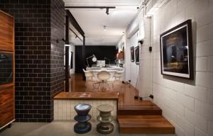 Wrightson-Stewart-Studio-1
