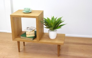 miter-side-table-1-adr