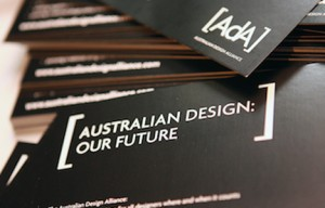 AIA-Australian-Design-Alliance