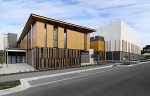 Adelaide-Studios_Grieve-Gillett-Cox-Richardson-1