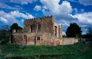 Astley-Castle-ext-1-ADR