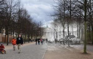 Hitherto-Present-Brandenburg-Gate-ADR