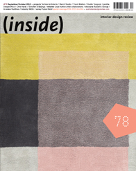 Inside-Interior-Design-Review-78