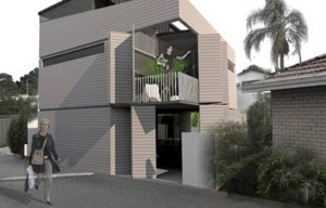 Johannes-Lupolo-Chan-10-x-10-The-Laneway-House