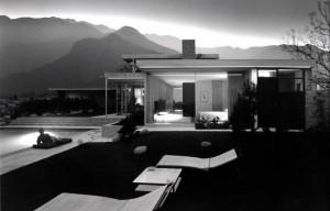 Julius-Shulman_Kaufmann-House