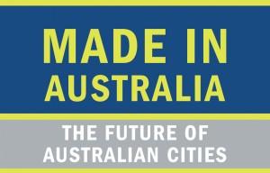 Richard-Weller-Julian-Bolleter-Made-in-Australia-The-Future-of-Australian-Cities