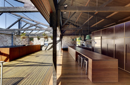 Virginia-Kerridge-Lilyfield-Warehouse-1