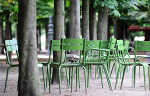 luxembourg-chair