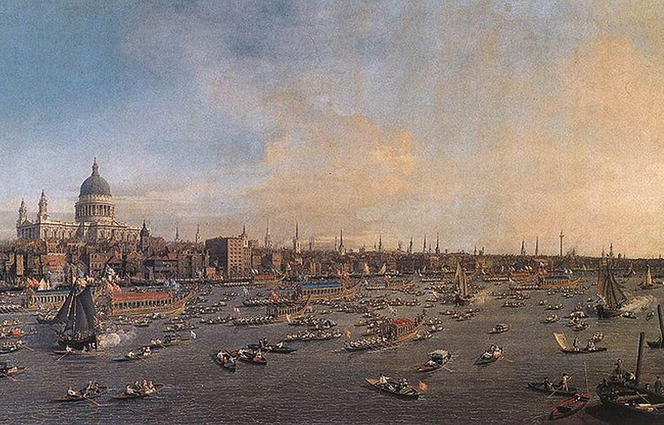 Canaletto-London-ADR