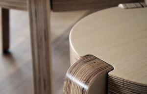 Chris-Hardy-triple-stool-leg-detail