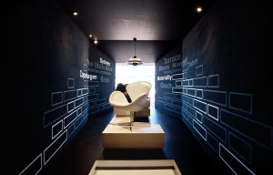 Danish-Design-At-the-House-01