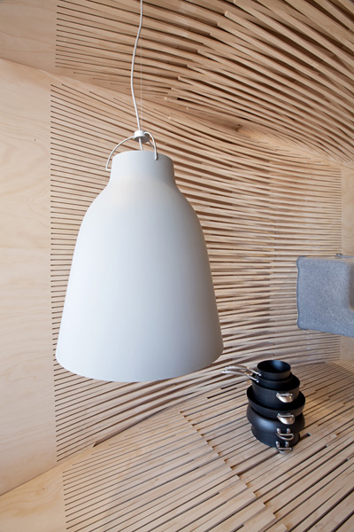 Danish-Design-At-the-House-02