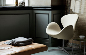 Danish-Design-at-the-House-1