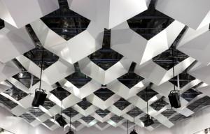 DesignOffice-Marcs-Canberra-store-1