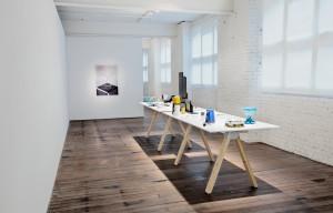 Domestic-Renewal-exhibition-1