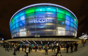Foster-+-Partners-SSE-Hydro-Glasgow
