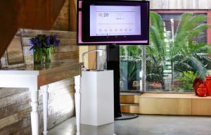 Google-at-Home-2-ADR