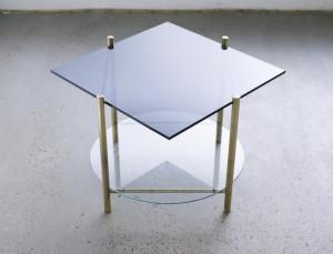Henry-Wilson-STRT-Table-01