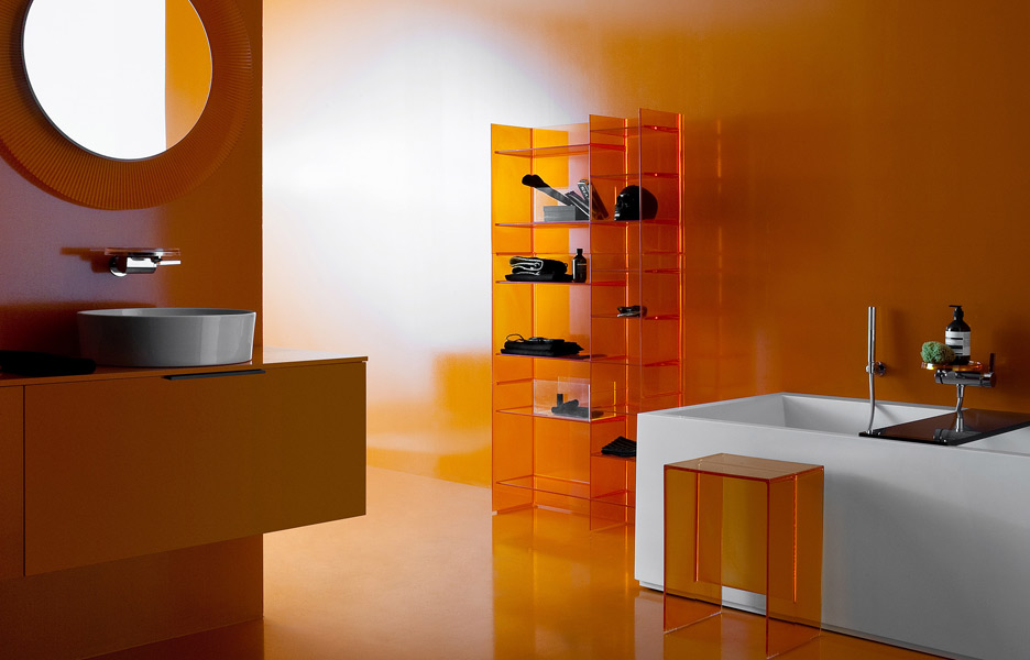 Kartell-by-Laufen-ambience-02