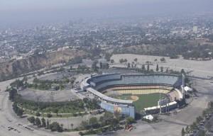 Los-Angeles-Dodger-Stadium