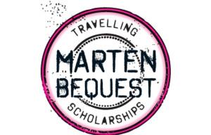 Marten-scholarships-ADR