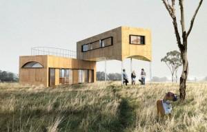 Neil-Durbach-Durbach-Block-Jaggers-Architects-Clock-Haus