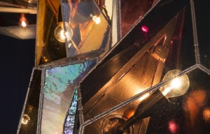 Designer Leuchten Extravagant Overnight Odd Matter ~ Dekoration ...