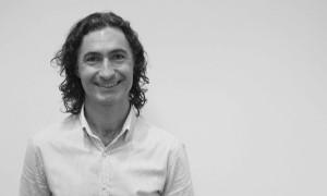 Paul-Starcevich-design-director-Woodhead-Perth-studio