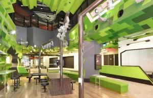 RMIT-Swanston-Academic-Building-Premier's-Sustainability-Award-02