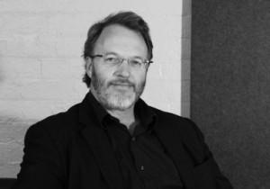 Rob-McGauran-McGauran-Giannini-Soon-Architects