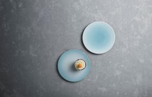 Scholten-&-Baijings-Pastry-plates